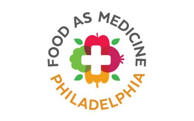 Highlights From The Food As Medicine Conference