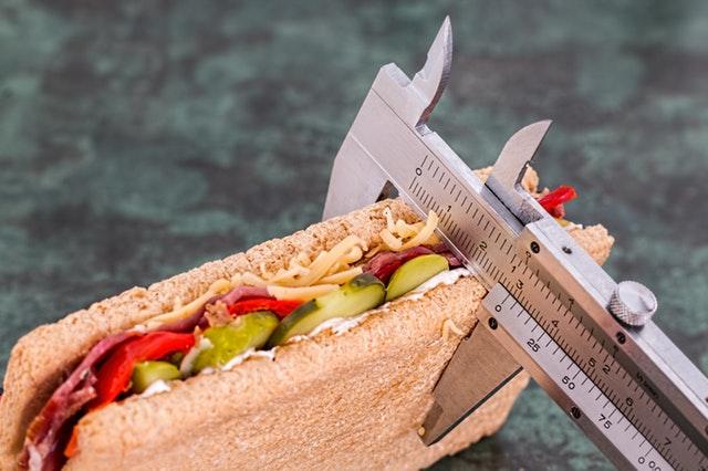 A Calorie Is NOT A Calorie